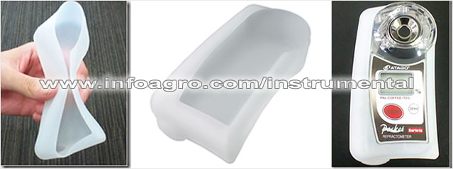 funda-silicona-refractometro-digital-atago-pal.jpg