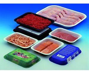 Nuevos envases que alargan la vida de los alimentos - Envases alimentos ...