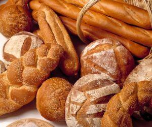 Ideas equivocadas de los carbohidratos - Alimentos ricos en carbohidratos ...