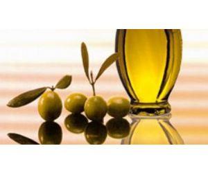 se debe evitar que los alimentos absorban demasiado aceite